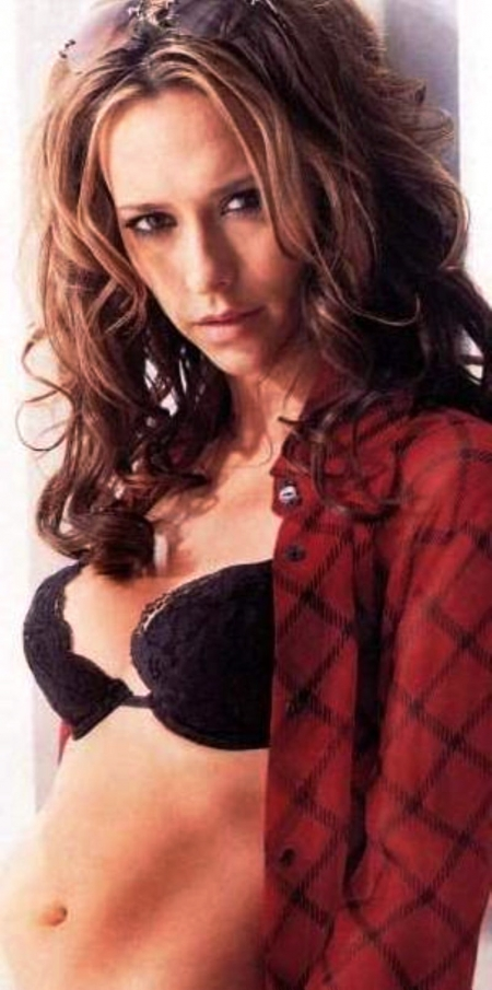 jennifer-love-hewitt-13-2
