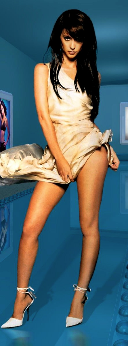 jennifer_love_hewitt_10-1