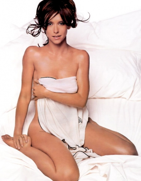 jennifer_love_hewitt_31-1