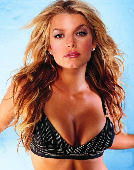 jessica_simpson_luck_3_big