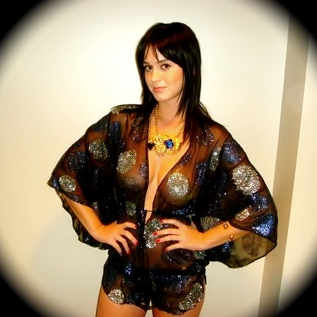 http://rashmanly.files.wordpress.com/2009/02/katy-perry-breasts-05.jpg