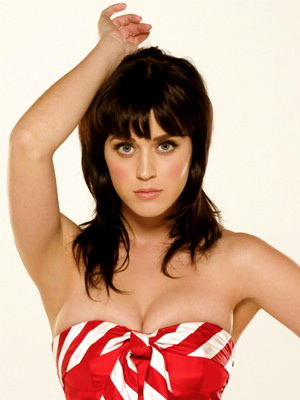 katy_perry_promo_red_strapless_dress_300x400_160708