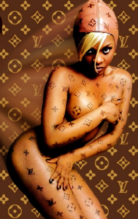 lil_kim_louis_vuitton_wallpaper-1