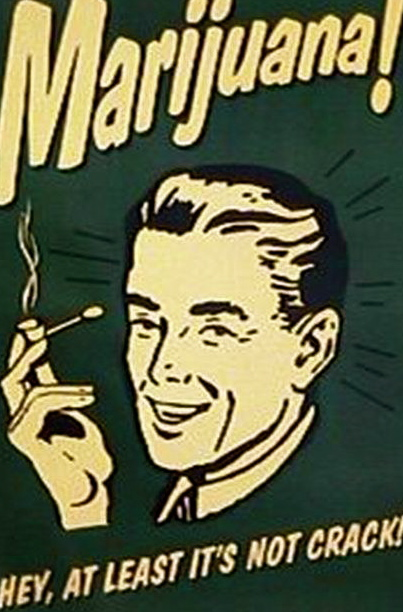 marijuana_poster-2-1-1-1