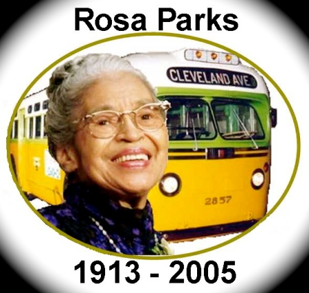 parks_bus_logo