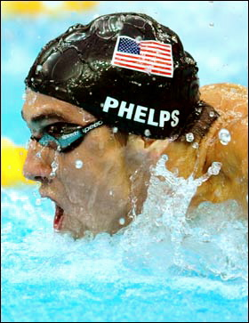 phelps_01_0102_25519a
