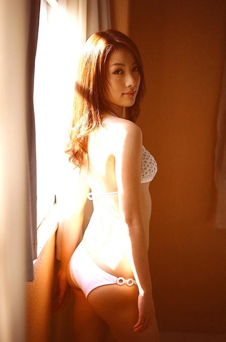 saki_seto_027