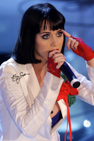 san-remo-021809-katy-perry1