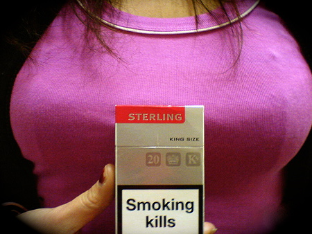 theartofquittingcom_jaroes_smokingkills-1-1