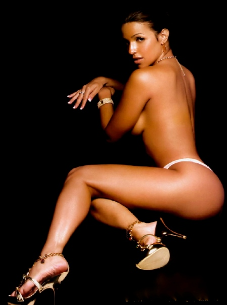 vida_guerra_wallpapers_072