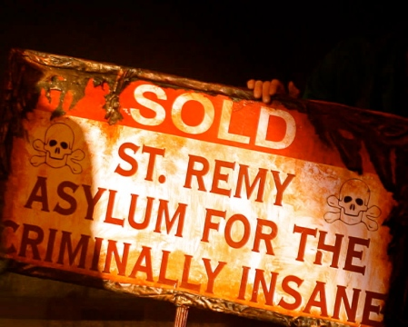 a1-_st-remys-sign_jpg