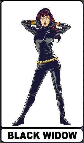 black-widow_early2-1