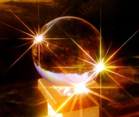 crystal_ball_2