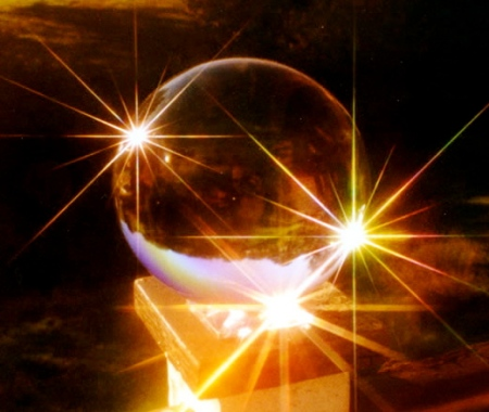 crystal_ball_2