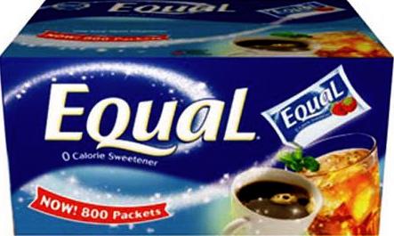 equal-sweetner-11