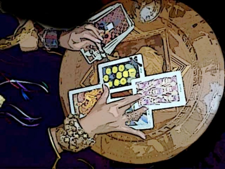 haunted-tarot-ghosts-cards