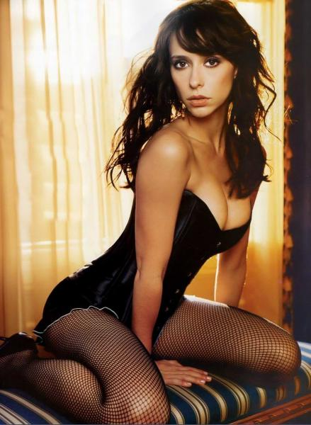 jennifer-love-hewitt-jennifer-love-hewitt-013-1
