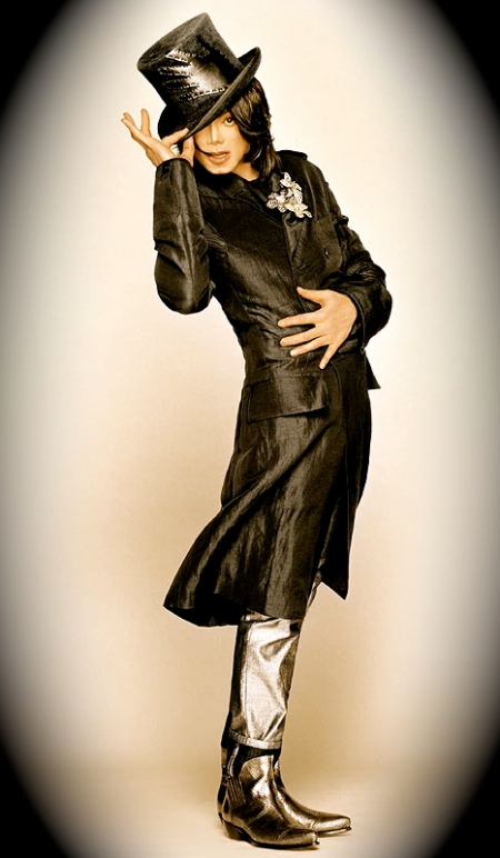michael-jackson-top-hat