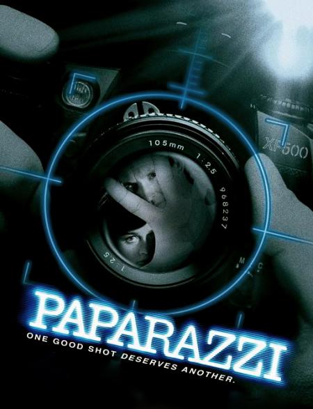 paparazzi-1-1-3-11
