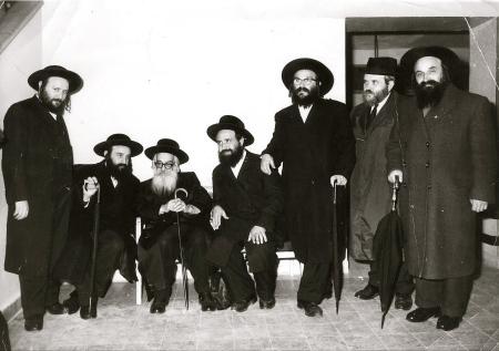 rabbiyitzchokhorowitz