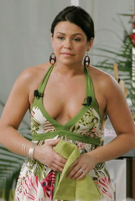 rachael-ray-boobs-4