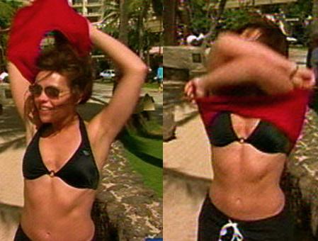 ray_rachael-bikini_06