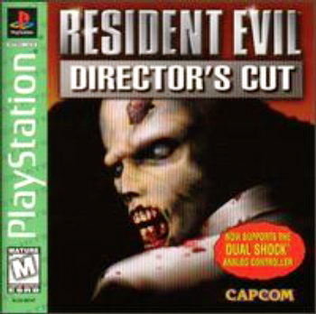 resident_evil_directors_cut_playstation1