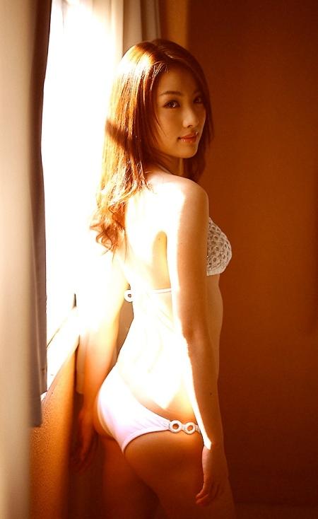 saki_seto_027-1