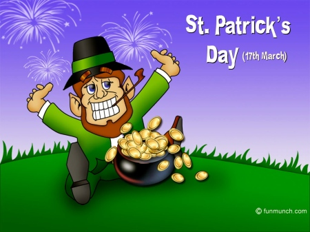 st_patricks_day_wallpaper_6_1024x768