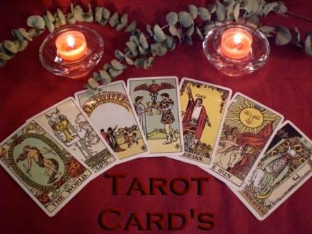 tarot_cards_001-1