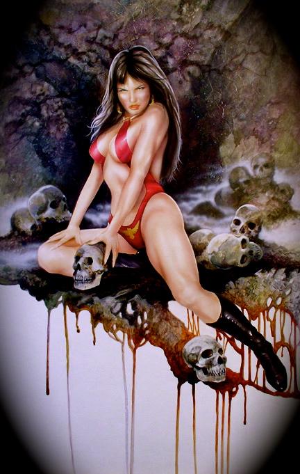 vampirella-2