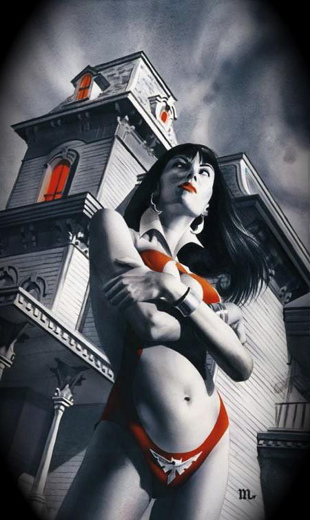 vampirella8-1