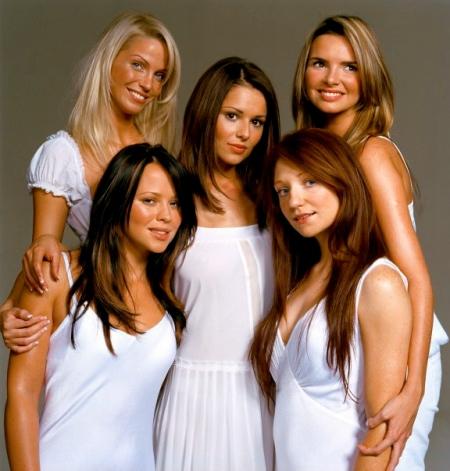 20061024-girlsaloudbymarieclairehq02th