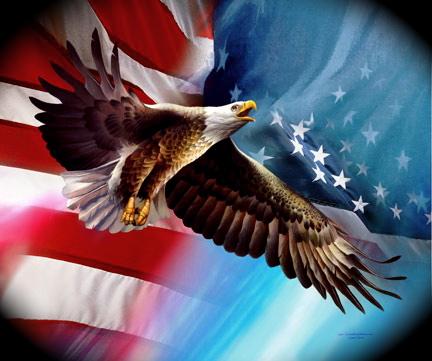 american-eagle