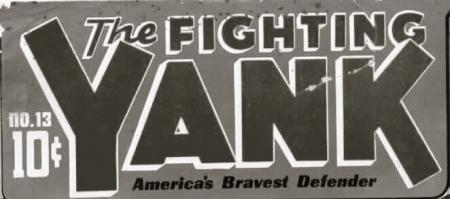 fighting_yank_no13_1945_nedor_schomburg_art_m
