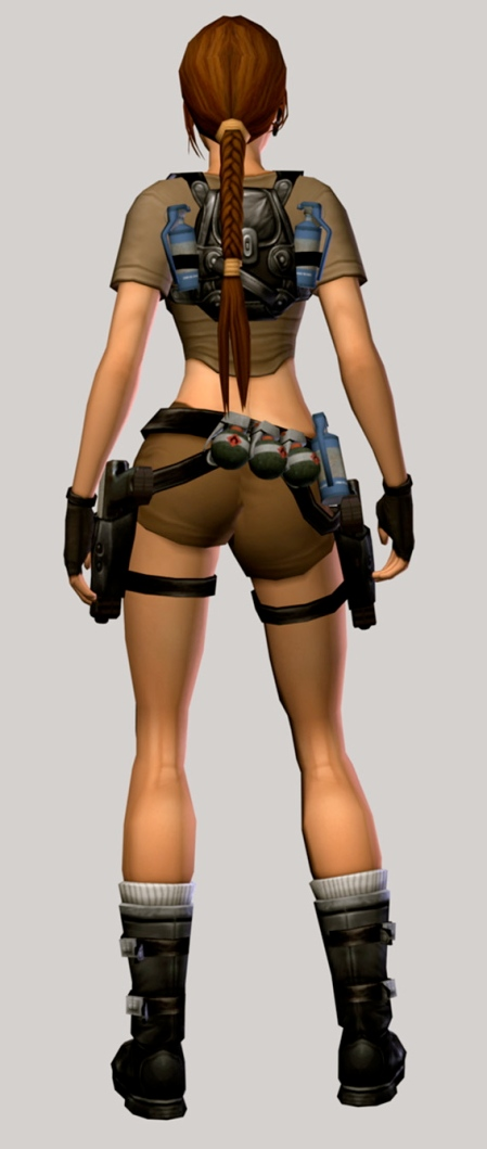 lara_screen002