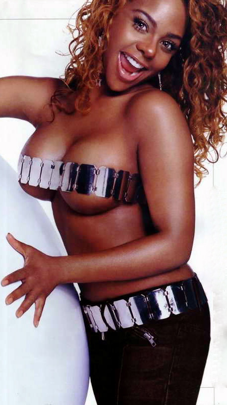 lil kim sexy photos