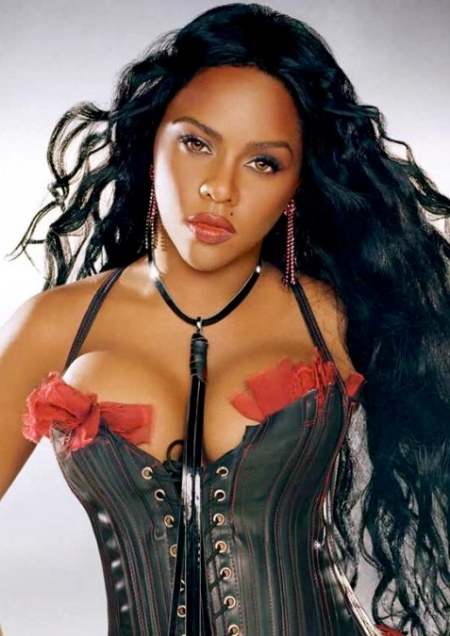 lil-kim-wallpapers-900x675