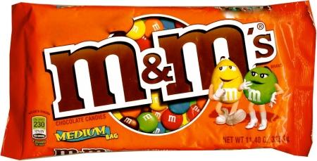 mm-peanut-butter-med-bag