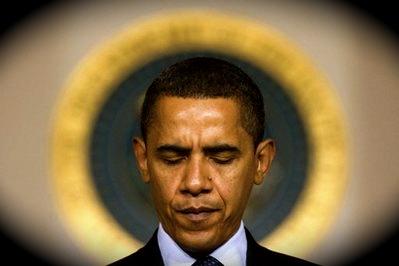 obama_halo