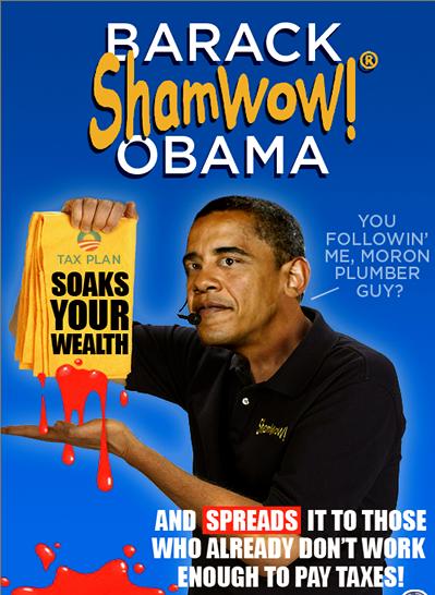 obamashamwowwf5