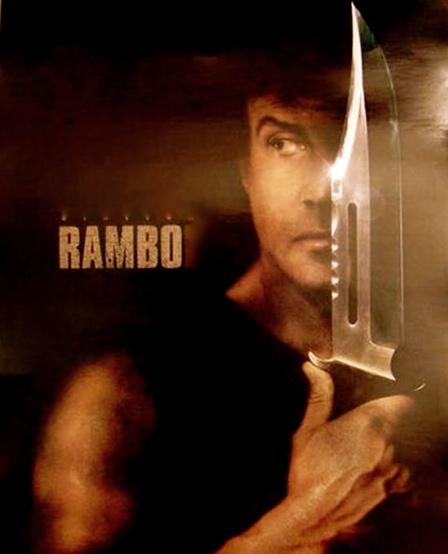 rambo4-poster-1