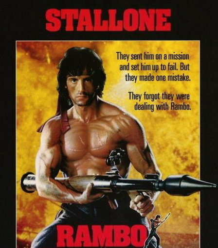 rambo_first_blood_part_ii-1