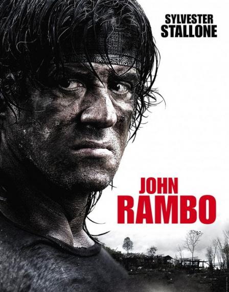 rambo_ver4-1
