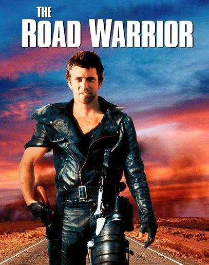 roadwarriorbdlarge1