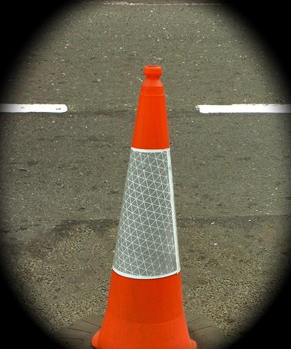 traffic-cone-2-111