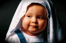 abortion_15