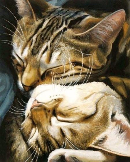 cat_paintings_03