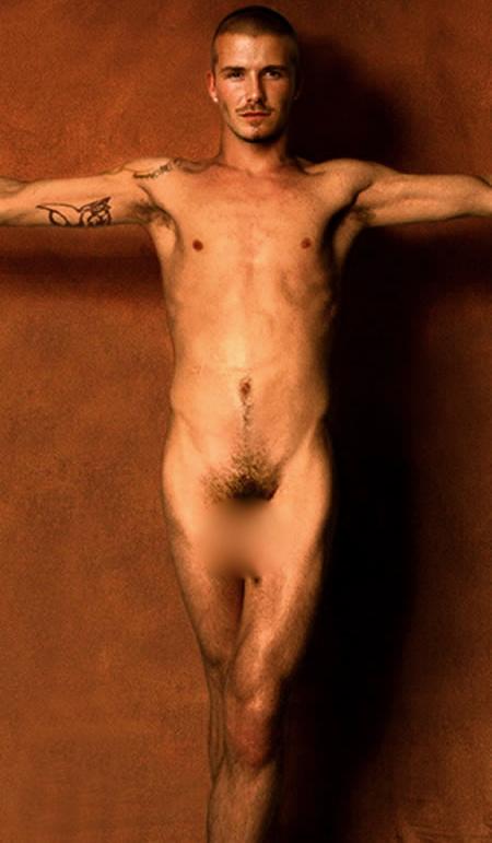 david_beckham_naked