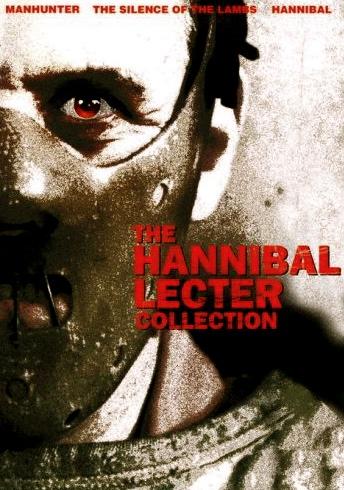 HannibalLectorColl
